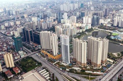 Bộ Tài chính cảnh báo trái phiếu bất động sản lãi suất cao