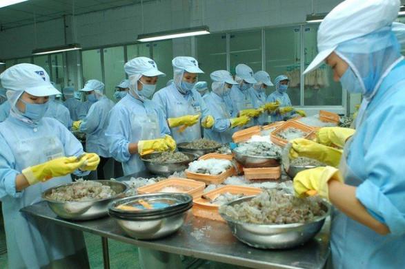 Tập đoàn Hoang Long (HLG) bị phạt 100 triệu đồng vì lỗi công bố thông tin