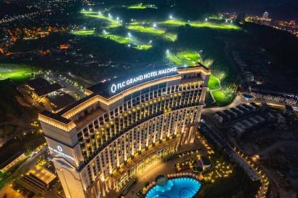 Hiệp hội Bất động sản Việt Nam: Đề xuất người nước ngoài được sở hữu bất động sản du lịch