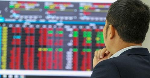 Giá cổ phiếu BVB của Ngân hàng Bản Việt tăng 30% ngay sau khi chính thức giao dịch UPCOM