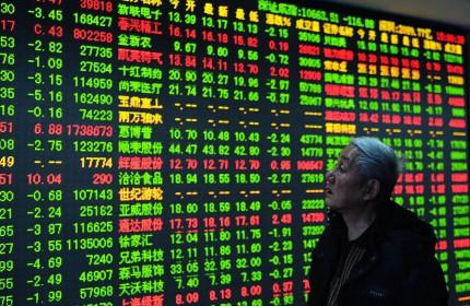 Truyền thông Trung Quốc cảnh báo nhà đầu tư nên quản trị rủi ro