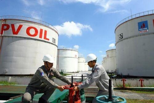 Gặp thế cờ khó, doanh nghiệp kinh doanh xăng dầu ứng phó ra sao?