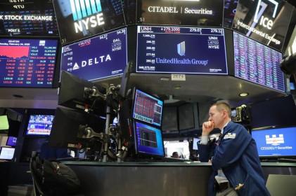 Giao dịch chứng khoán khối ngoại ngày 10/7: Xả mạnh bluechip, tiếp tục bán ròng 160 tỷ đồng