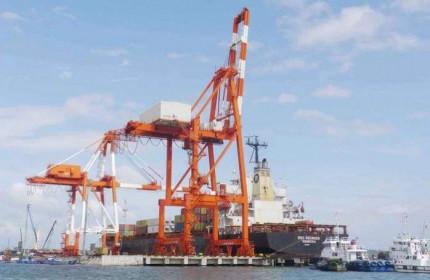 Cổ đông cảng Quy Nhơn tố Ban lãnh đạo 'cố tình làm trái quy định'