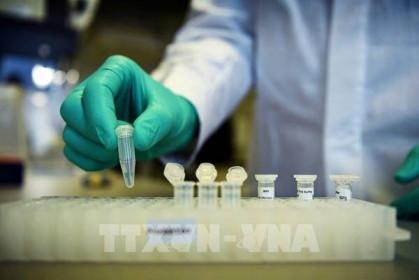 Chuyên gia Hong Kong (Trung Quốc) cảnh báo SARS-CoV-2 biến chủng