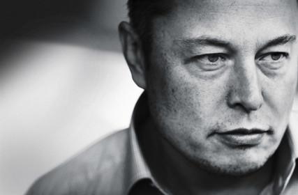Elon Musk: Thiên tài đi ngược với mọi quy tắc hay chỉ là kẻ bán ảo mộng?