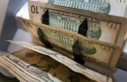 Thập niên tăng giá của đồng USD sắp đến hồi kết?