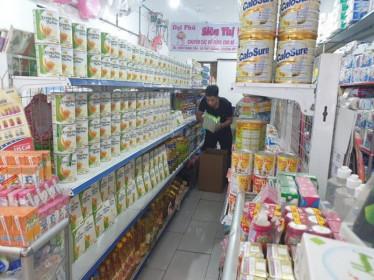 """[Video] Sữa Đông Trùng Hạ Thảo Hồng Sâm Ngọc Linh quảng cáo """"láo"""", lừa người Việt?"""