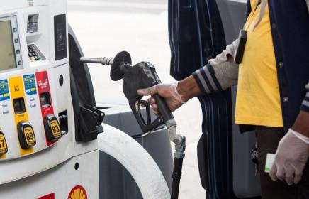 Giá dầu thế giới đột ngột đảo chiều đi xuống sau quyết định mới nhất của OPEC+