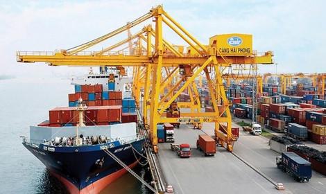 Xuất khẩu 6 tháng cuối năm: Chờ đột phá ở thị trường trọng điểm