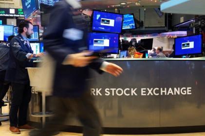 Giao dịch chứng khoán khối ngoại ngày 17/7: Nhà đầu tư ngoại đổi hướng mua ròng nhẹ