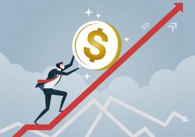 VHM và VNM 'gánh' thị trường trong tuần qua