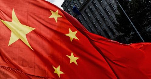 Mỹ - Trung đối đầu, các nhà đầu tư Mỹ vẫn mạo hiểm rót tiền vào Trung Quốc