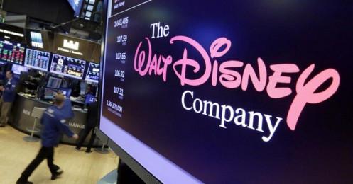 Disney chính thức ngừng quảng cáo trên Facebook, lặng lẽ tham gia chiến dịch tẩy chay mạng xã hội lớn nhất thế giới