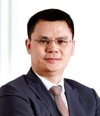 Thị trường chứng khoán Việt Nam kỳ vọng trên chặng đường mới