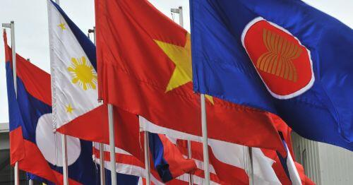 Các nước nói gì trước tuyên bố của Mỹ về Biển Đông?