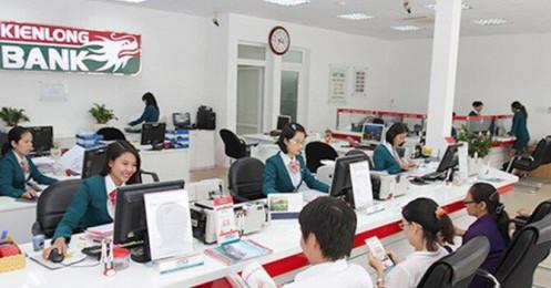 Vì sao nợ xấu của Kienlongbank đột ngột tăng tới 6,6 lần so với đầu năm?