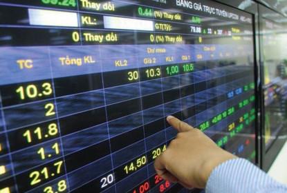 Làm giả giấy tờ để phát hành thêm cổ phiếu bị phạt từ 300 400 triệu đồng