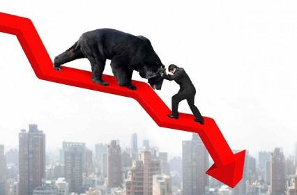 Nhịp đập Thị trường 24/07: Dòng tiền tháo chạy, VN-Index giảm sâu