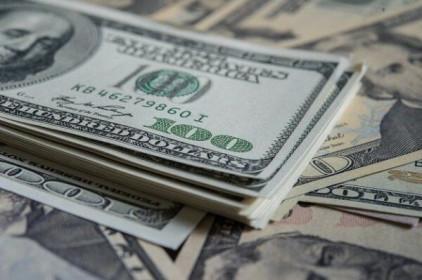Giá USD thấp nhất từ đầu năm đến nay