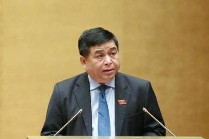 Làm sao để doanh nghiệp FDI và doanh nghiệp Việt liên kết cùng phát triển?