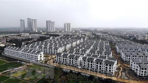 Tìm cơ hội đầu tư bất động sản quanh Thành phố Hồ Chí Minh