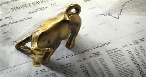 Liệu giá vàng có tiếp tục phá kỷ lục?