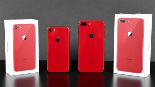 Apple chuẩn bị có thêm một mẫu iPhone siêu rẻ, giá chỉ bằng một nửa iPhone SE 2020