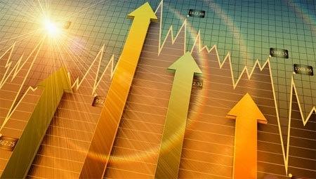 Từ số 0 đến 190 tỷ USD cực hút hấp dẫn của Việt Nam