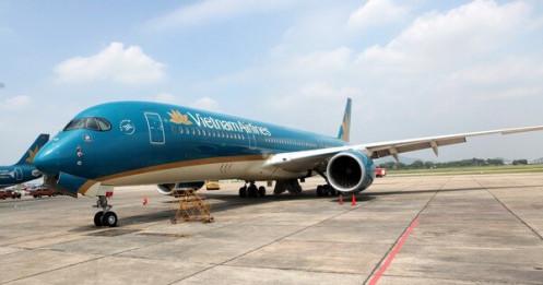 Sẵn sàng lập cầu hàng không, tăng chuyến bay tối đa giải tỏa khách ở Đà Nẵng