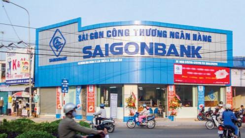 Saigonbank chuẩn bị đăng ký giao dịch trên thị trường UPCoM và áp lực thoái vốn từ cổ đông lớn
