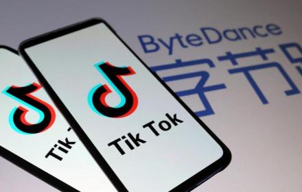 Mỹ muốn thuyết phục Nhật Bản tẩy chay ứng dụng Trung Quốc như TikTok