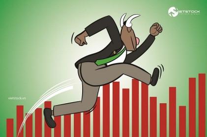 Nhịp đập Thị trường 28/07: Mở rộng đà tăng