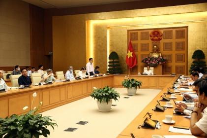 Hà Nội và TP Hồ Chí Minh có khả năng cao sẽ xuất hiện ca bệnh COVID-19 mới