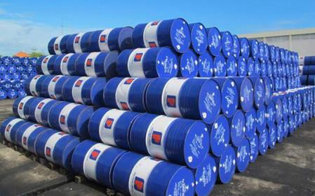 Hoá dầu Petrolimex (PLC): Quý II/2020, lợi nhuận đạt 57,2 tỷ đồng, tăng trưởng gần 47%