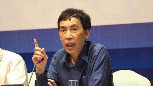 TS. Võ Trí Thành: Có thể có gói mới kích thích kinh tế, áp dụng đến hết 2021