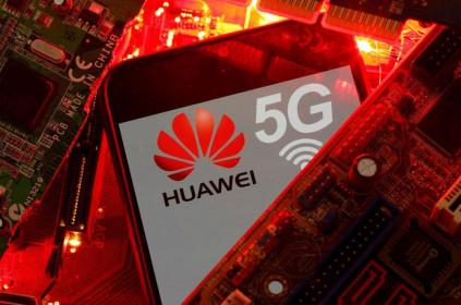 Cuộc chiến 5G: Thế giới sẽ chọn Mỹ hay Trung Quốc?