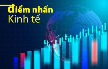 Kinh tế thế giới nổi bật tuần qua (23/7-30/7): Giá vàng tiến thẳng mốc 2.000 USD, mức độ nguy hiểm của Covid-19, Mỹ vẫn khó đồng thuận về gói cứu trợ