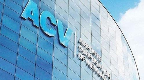 Khoản tiền gửi 33,000 tỷ chẳng thể giúp ACV thoát lỗ nặng