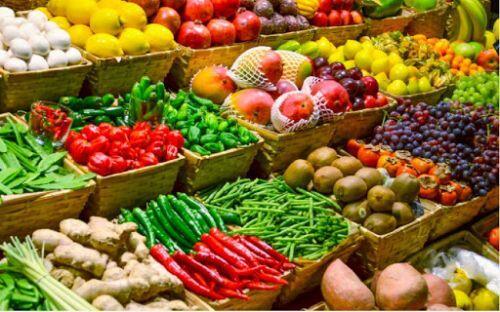 Phó Chủ tịch VCCI: EVFTA là đường cao tốc để nông sản Việt đến Châu Âu