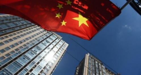 Xuất khẩu của Trung Quốc tăng ngược dự báo