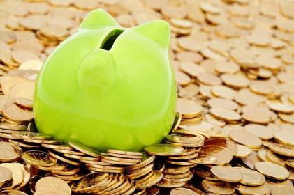 Thị trường tài chính 24h: Chứng khoán trong nước đang có giá hấp dẫn?