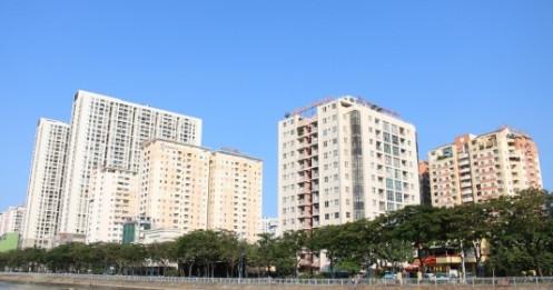 HoREA: Chậm cấp 'sổ hồng' cho các dự án xây dựng nhà ở chung cư sẽ làm phát sinh nhiều hệ quả