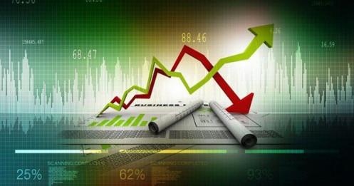 Thị trường chứng khoán phái sinh: Vượt trên cả kỳ vọng