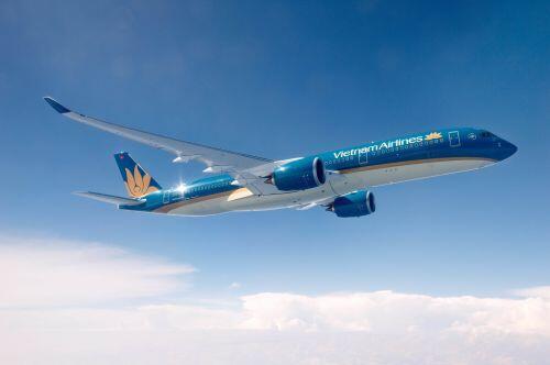 Tân Chủ tịch Vietnam Airlines Đặng Ngọc Hoà với khoản lỗ 15 nghìn tỷ và túi tiền cạn kiệt
