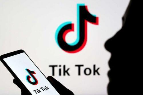 TikTok tận dụng lỗi Android để thu thập dữ liệu
