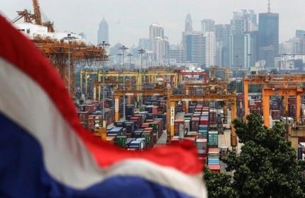 Thái Lan đã làm gì để chống lại suy thoái kinh tế do Covid-19?