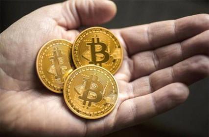 Giá Bitcoin hôm nay 16/8: Bitcoin đi ngang, nhiều tiền ảo bứt phá