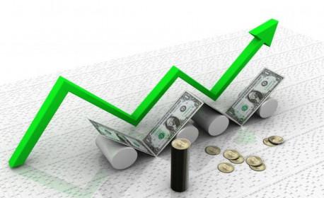 SSI Research: Dòng tiền đầu tư tại Việt Nam có dấu hiệu tích cực hơn trong tháng 7