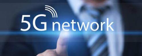 """Huawei và ZTE bị """"gạch tên"""" trong kế hoạch mạng 5G của Ấn Độ"""
